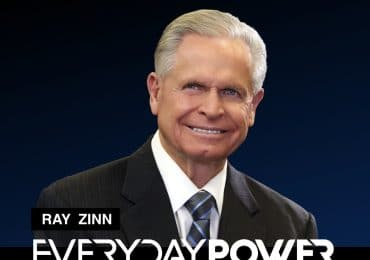 ray zinn interview on everyday power blog