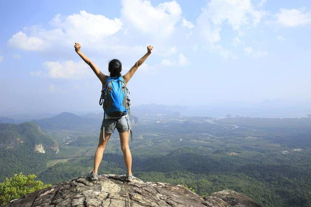 130 Quotes About Success To Inspire You To Reach Your Goals