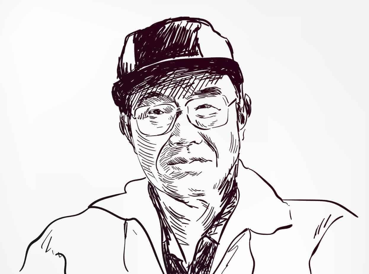 21 Soichiro Honda Quotes about Dreams and Success