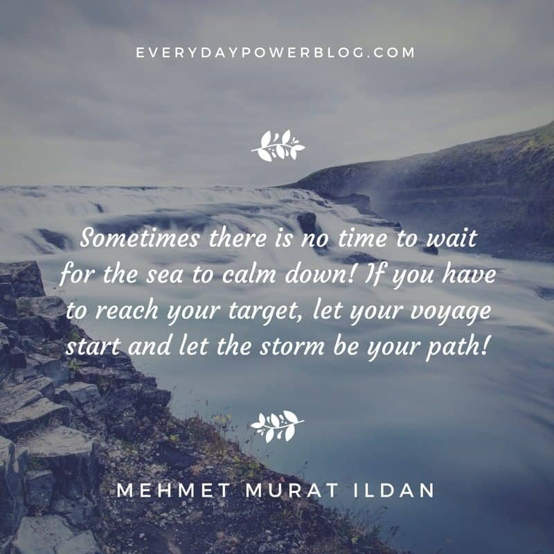 Image of: Life Best Stay Calm Quotes To Help You Under Pressure Everyday Power 73 Keep Calm Quotes For When Things Get Intense 2019