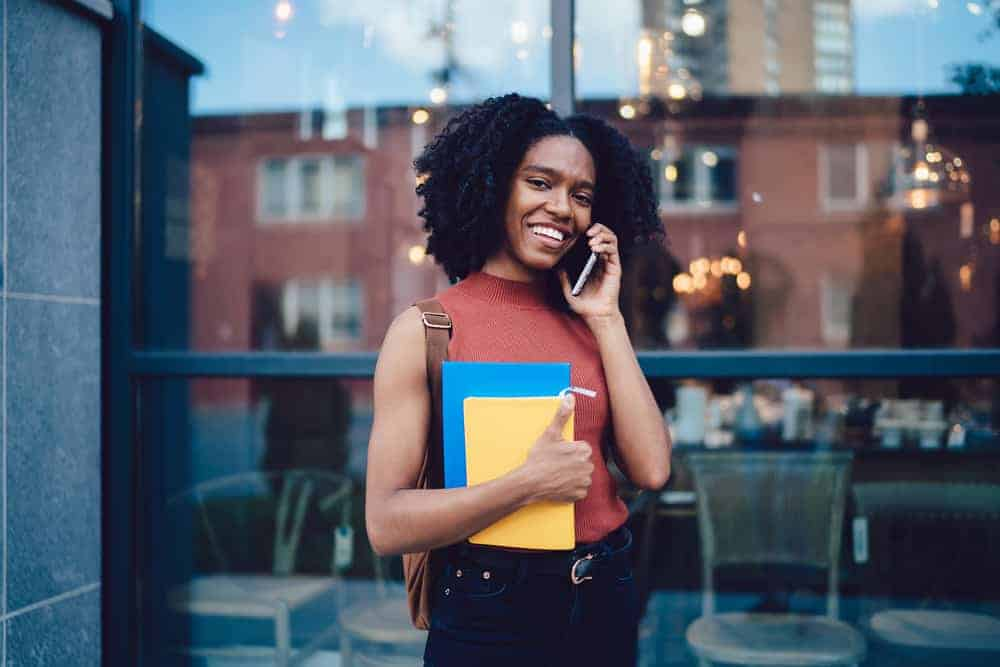 How To Use Affirmations Correctly and 3 Reasons Why They Don't Work