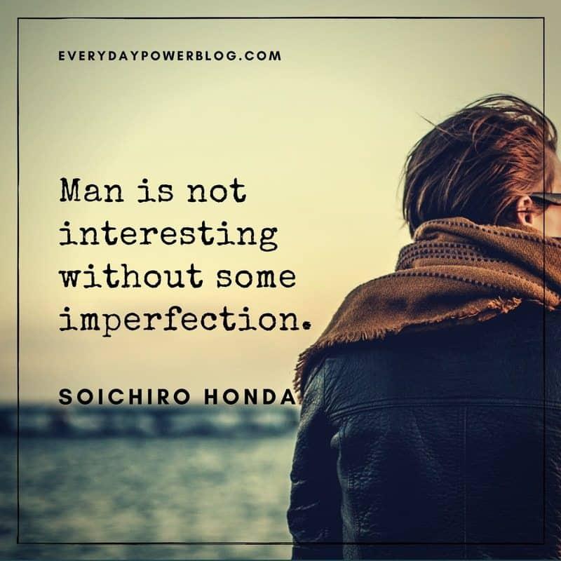 Inspirational Soichiro Honda Quotes