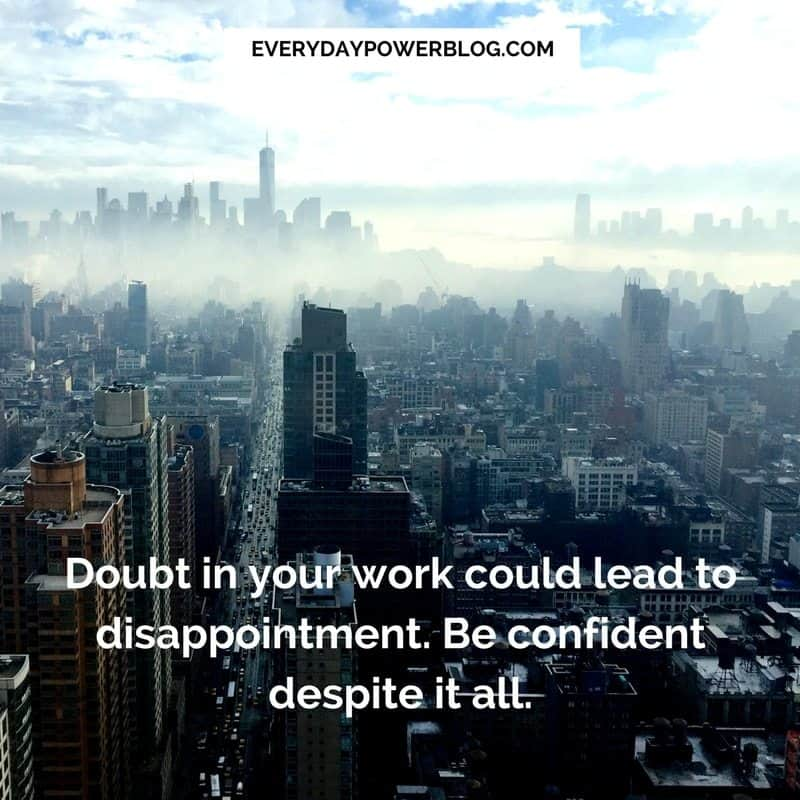 Quotes About Disappointment and How To Handle It