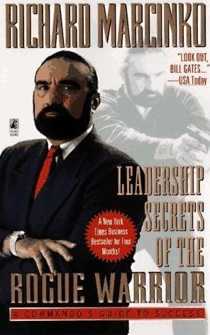 Leadership-Secrets-of-the-Rogue-Warrior-by-Richard-Marcinko