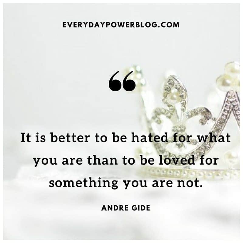Best Quotes About Comparison To Others 2019