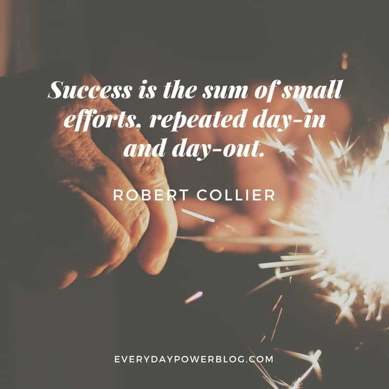Quotes on Success That Are Sure To Inspire You