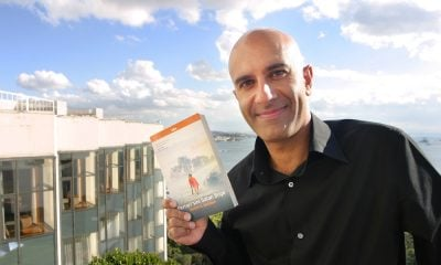 Robin Sharma Quotes About Leadership, Change and Success To Inspire You