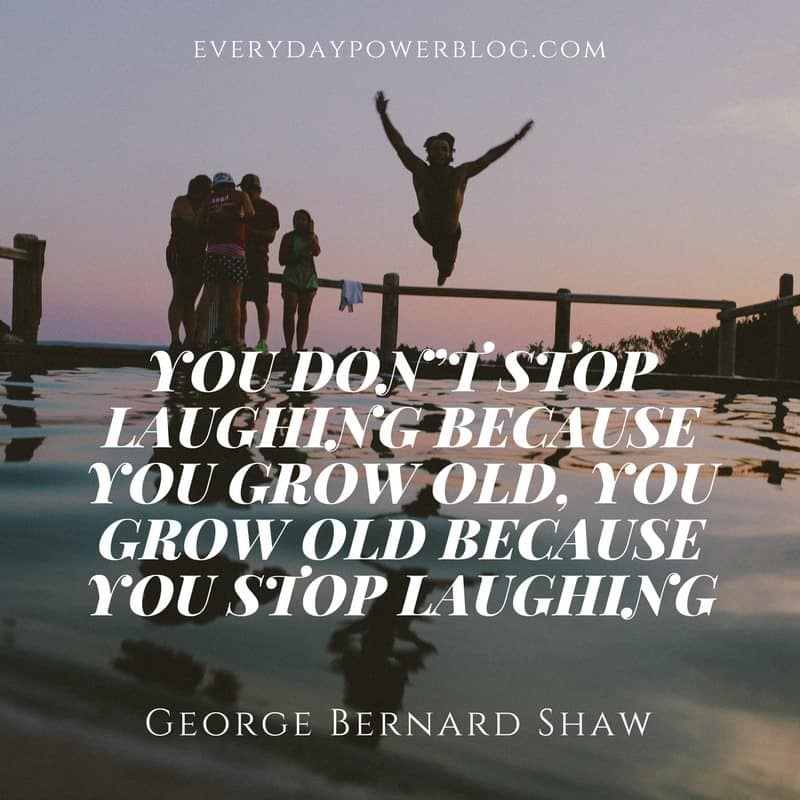 Birthday Quotes | 45 Best Birthday Quotes To Celebrate Life 2019