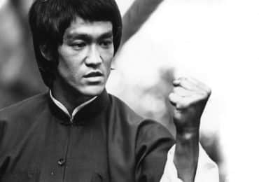 inspirational-bruce-lee-quotes
