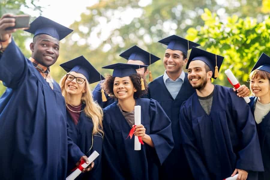 best graduation quotes about life