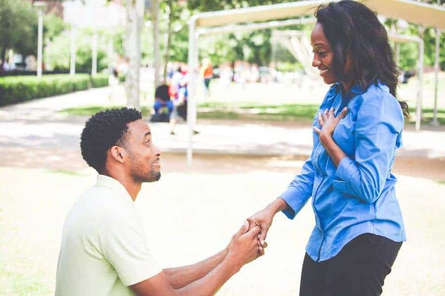 70 Marriage Quotes On Communication & Teamwork (2019)
