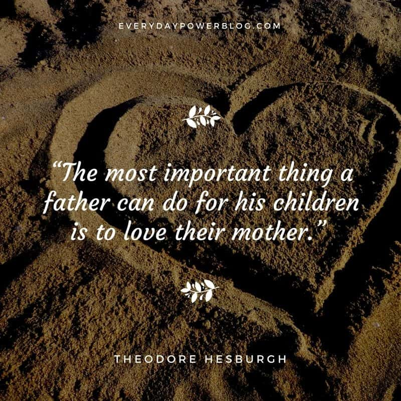 Marriage Quotes about Love and Life