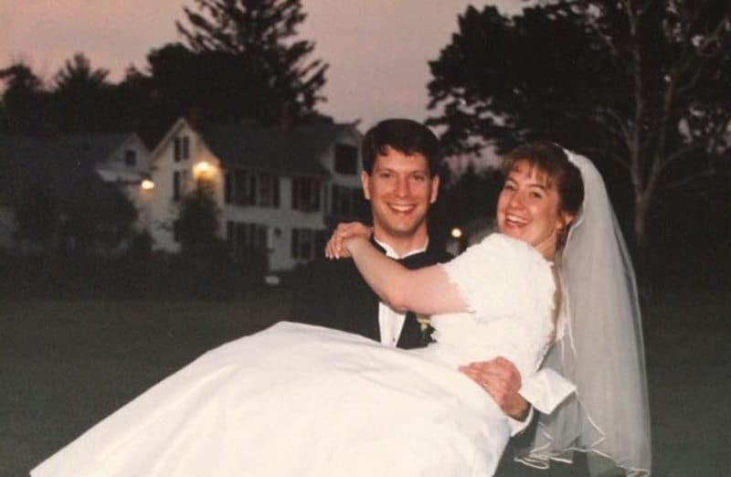 Tips for a Happy Marriage That Lasts