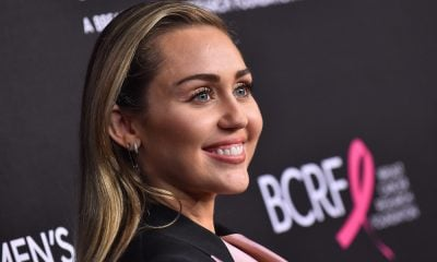 21 Miley Cyrus Quotes About Living Life To The Fullest