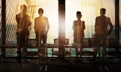 Strengthening the 4 Pillars of Leadership