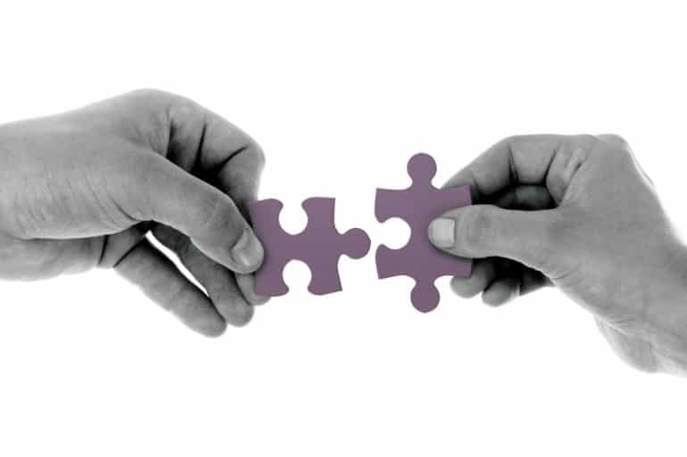 Why Collaborative Divorce is a Route Worth Considering