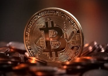 Dabbling in Bitcoin and Cryptocurrency