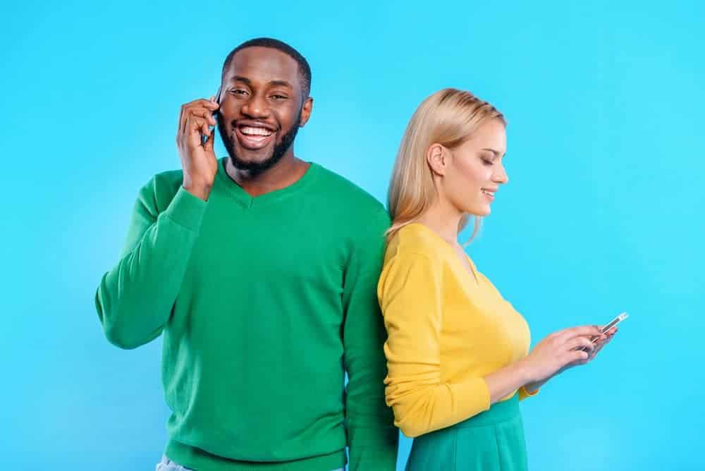 Men vs. Women Communication Styles Explained