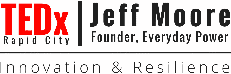 keynote speaker jeff moore