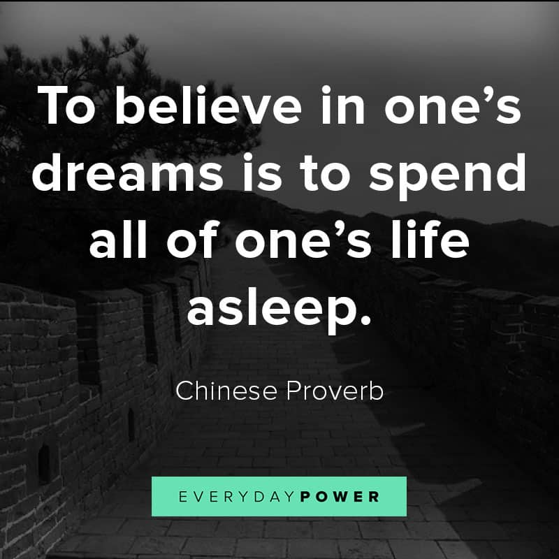 60 Chinese Proverbs Sayings Quotes On Life And Family Updated 2019