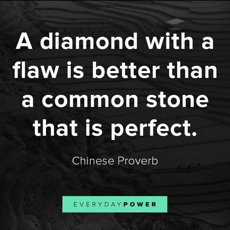 Chinese proverbs, quotes, and sayings