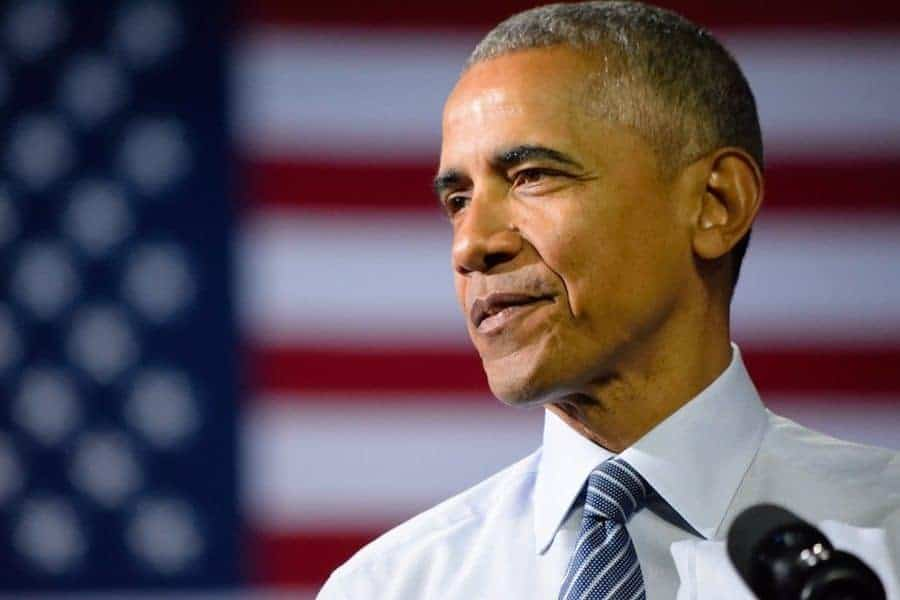 Still Hoping That President Obama >> 50 Barack Obama Quotes On Success And Leadership 2019
