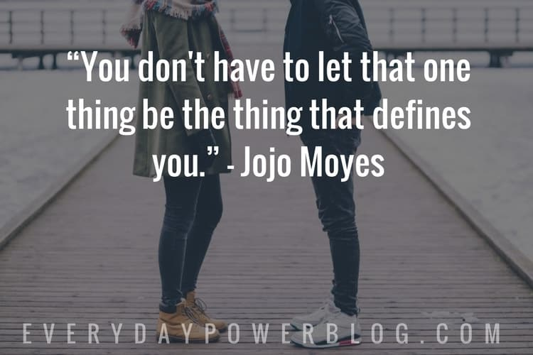 quotes about leaving a bad relationship