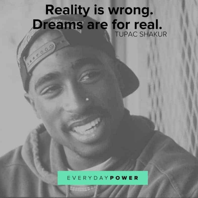 tupac quotes about success