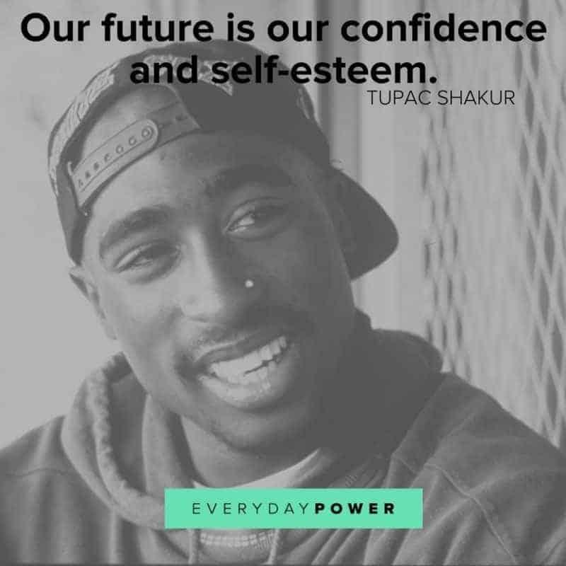 Tupac-quotes-4-800x800.jpg