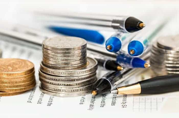10 Steps To Create a Budget that Will Help You Reach Your Goals