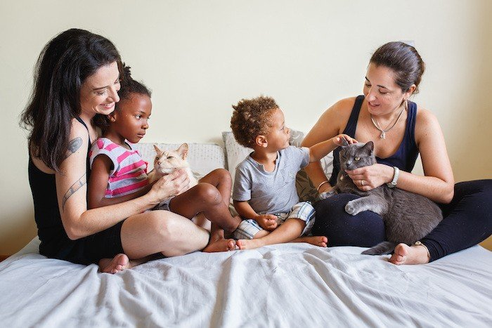10 Ways to Celebrate your Children Every Week