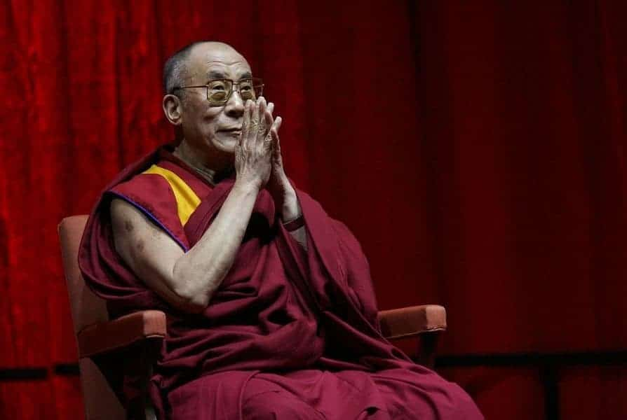 Dalai Lama Quotes On Compassion And Love 2019