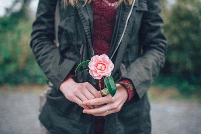 11 Simple Ways to Make Others Feel Special