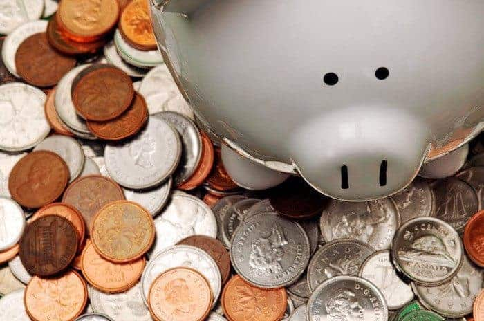 3 Innovative Ways to Change Your Perspective on Budgeting