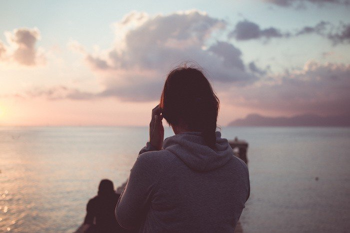 5 Life Lessons I Learned From Rejection