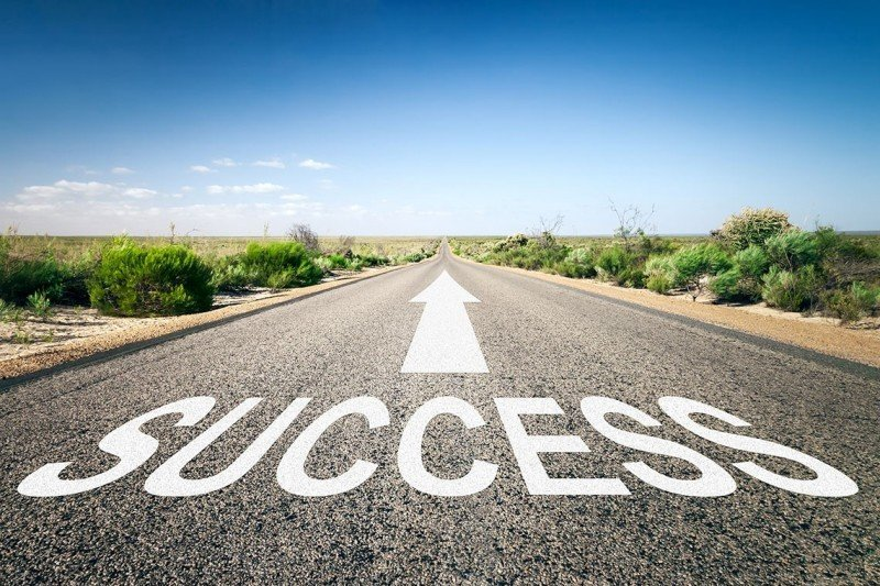 5 Success Paths that Lead to Peace