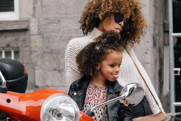 5 Things all parents need to remember when they get upset with their kids