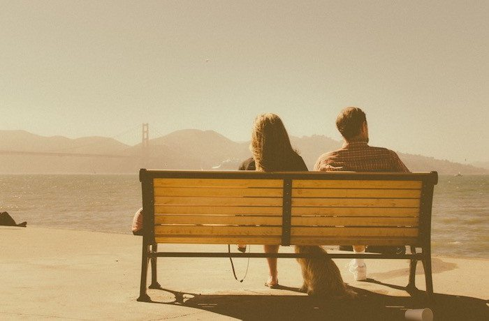 5 Tips for Knowing When to Stop Trusting Someone