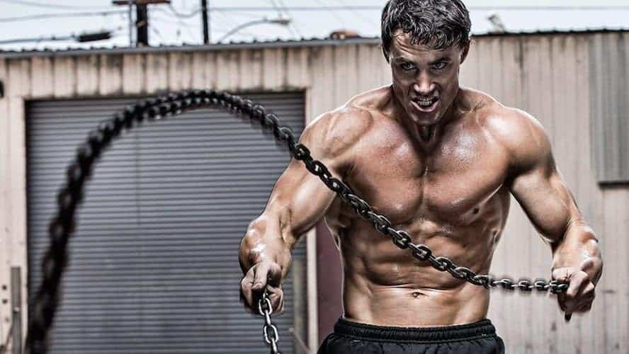 greg plitt workout quotes