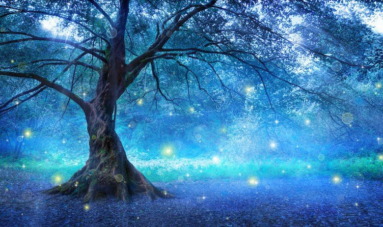 7 Ways to Wake up Your Imagination