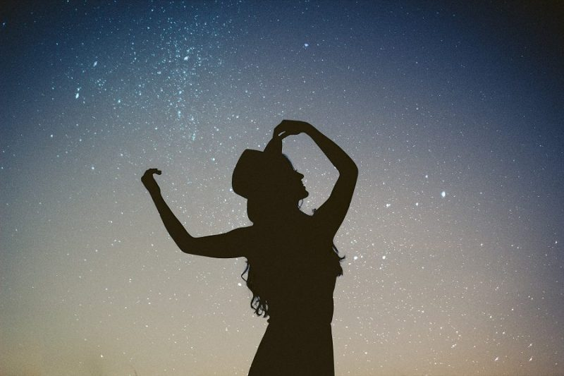 Ways Astrology Can Make Your Life Better