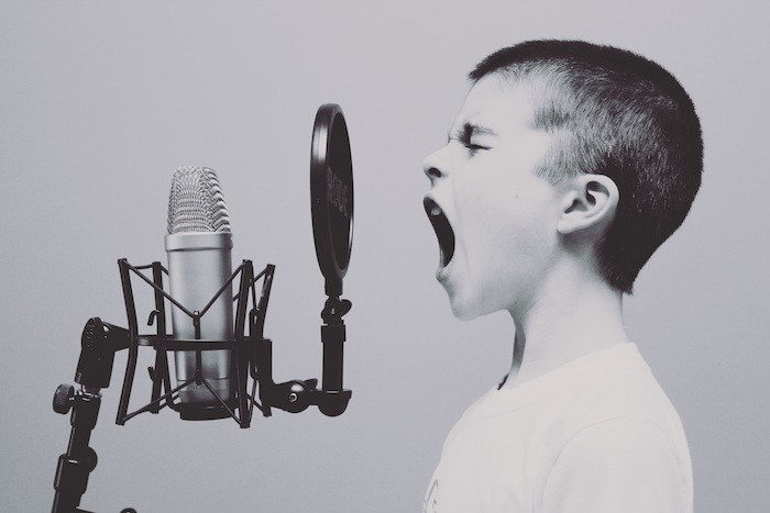 Basic Presentation Skills- Know How to Craft Effective Speech Openings