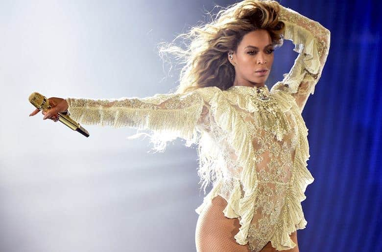 4154a681e2d 34 Beyonce Quotes About Life To Empower You (2019)