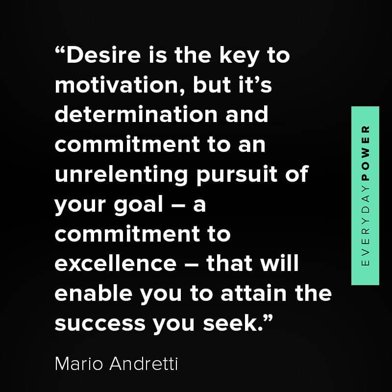Commitment quotes about life, love, and work
