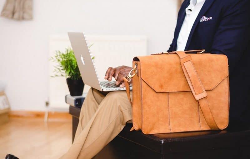 Embrace The Art of Hustle