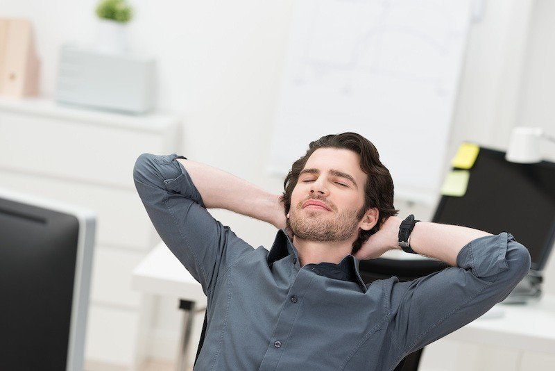Five Ways to Prevent Burnout When Life and Work is Chaotic