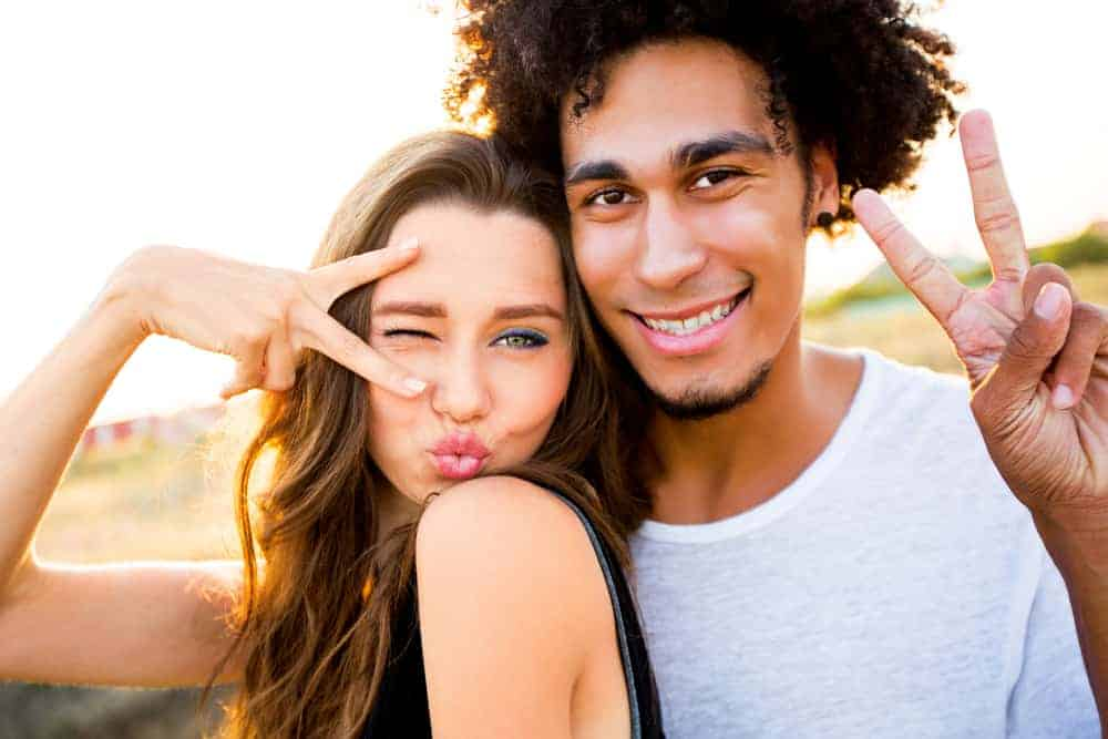 How To Keep Your Relationship As Awesome As Day 1