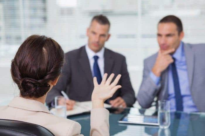 How to Answer the Most Important Interview Question of All