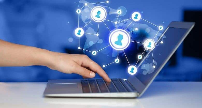 How to Build a Great Professional LinkedIn Network to Become Successful