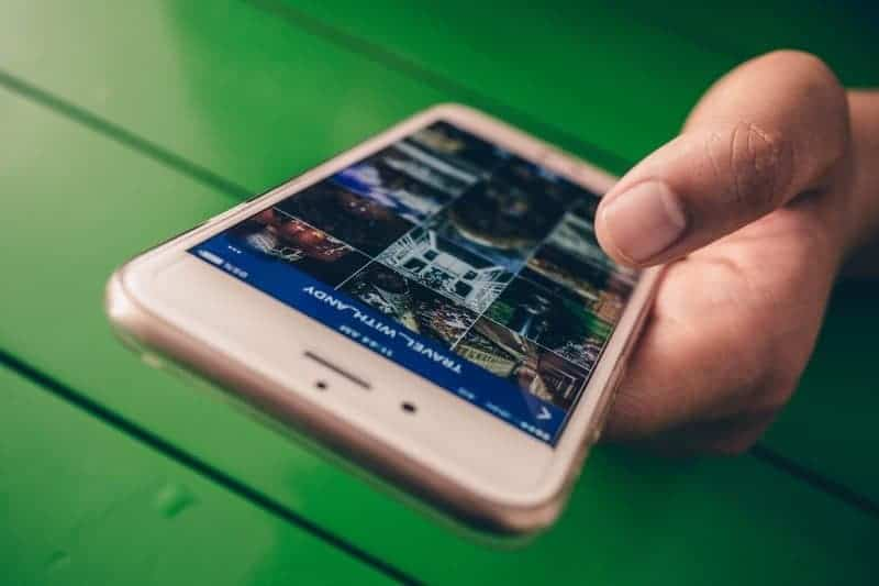 How to Cut Back On Your Internet Usage and Social Media Addiction